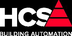 HCS Building Automation